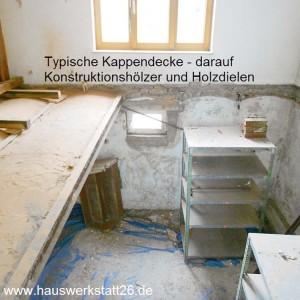 5-Preussische-Kappendecke-oder-Berliner-Gewoelbe-oder-Segmenttonnengewoelbe-genannt-aus-mineralischen-Baustoffen-und-Eisen