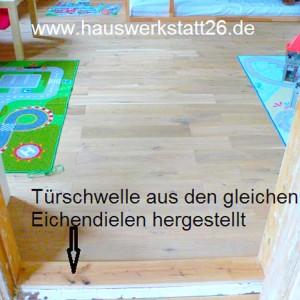9-Landhausdiele-Eiche-rustikal-zweimal-geoelt-mit-Zwischenschliff-und-Lederbehandlung-Handwerker-Bremen-Hemelingen