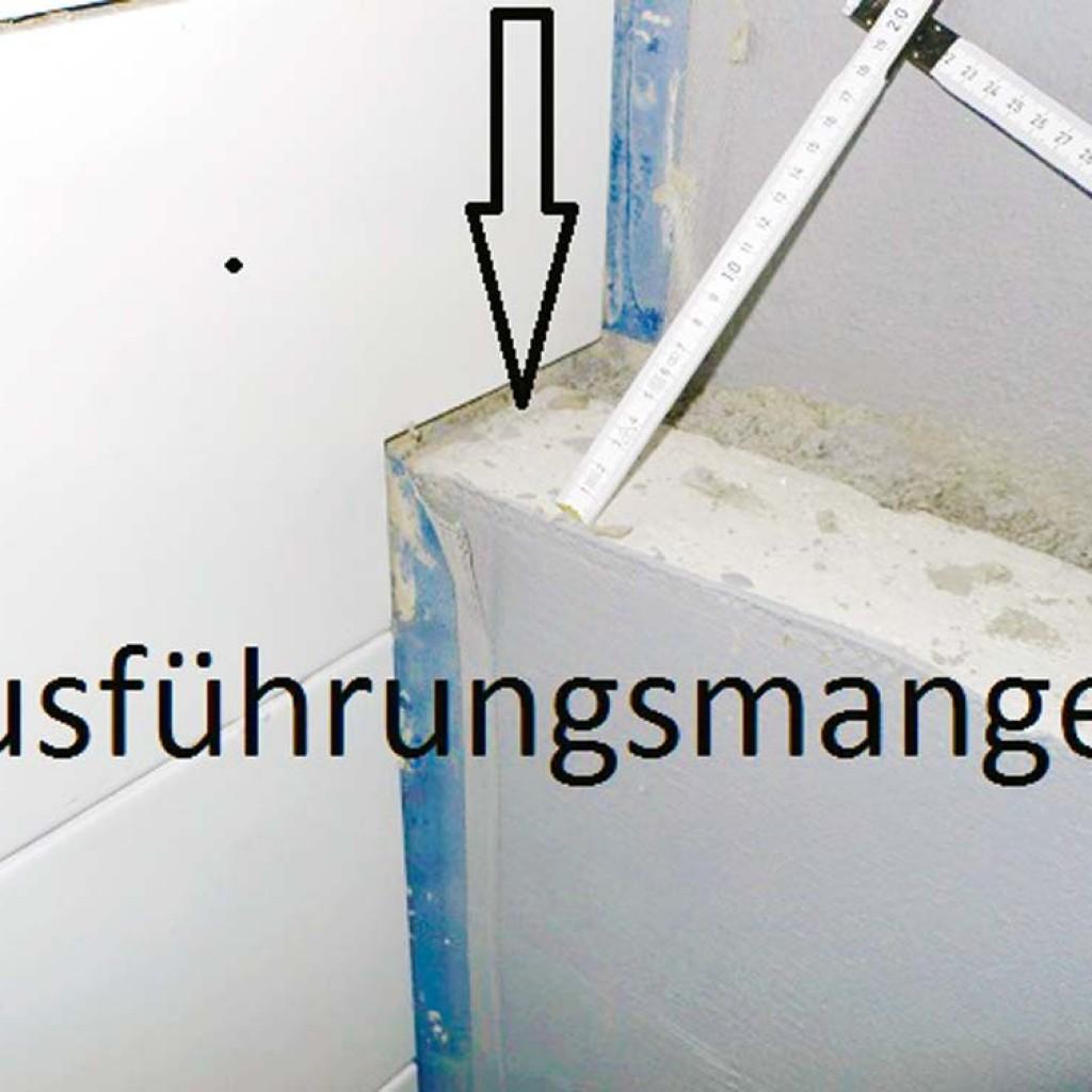 Abdichtung-im-Verbund-Feuchteschaden-Baumangel-Bausachverstaendiger-Wildeshausen