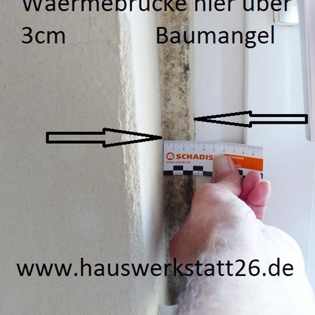 Altbau-Fenstertausch-Putz-Waermebruecke-Schimmelpilz-Waermedaemmung-Bremen-Bausachverstaendiger-Schimmel