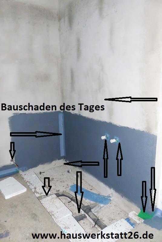 Bauwerksabdichtung-DIN-18195-5-Nassraeume-Fliesen-haeusliche-Baeder-Innenbereich-Bauregelliste-Sachverstaendiger-Oldenburg
