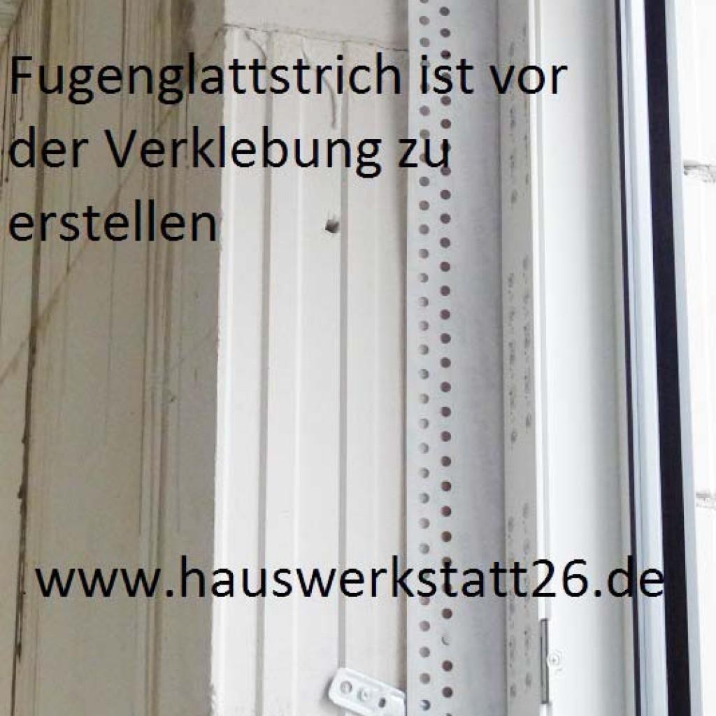 Blower-Door-Test-Bausachverstaendiger-Luftdicht-abkleben-Bad-Zwischenahn-Delmenhorst-Oldenburg