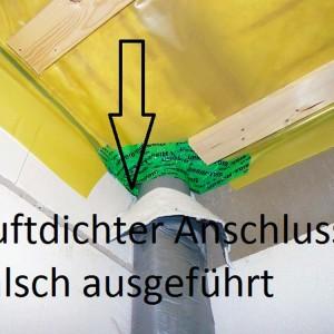 EnEV-Durchdringungen-Luftdicht-Manschetten-Bausachverstaendiger-Bremen-Oldenburg-Hude