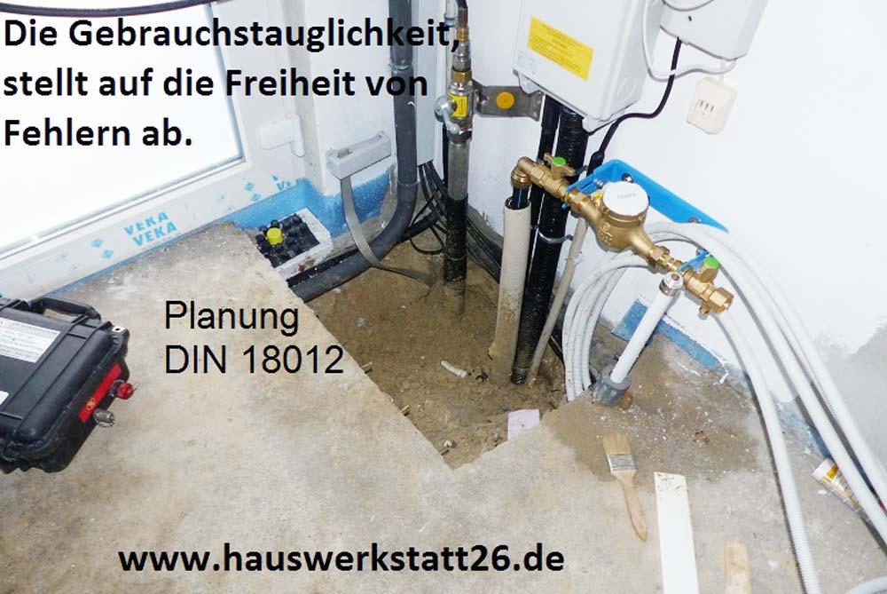 Hauseinfuehrungen-fuer-Versorgungsleitungen-Gasdicht-Druckwasserdicht-Kabel-Rohreinfuerungen-DIN-18012-Planung-Bausachverstaendiger