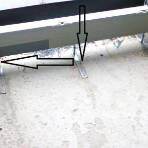 Lastabtrag-bodentiefer-Fenster-auf-die-Bodenplatte-Bausachverstaendiger-Bad-Zwischenahn
