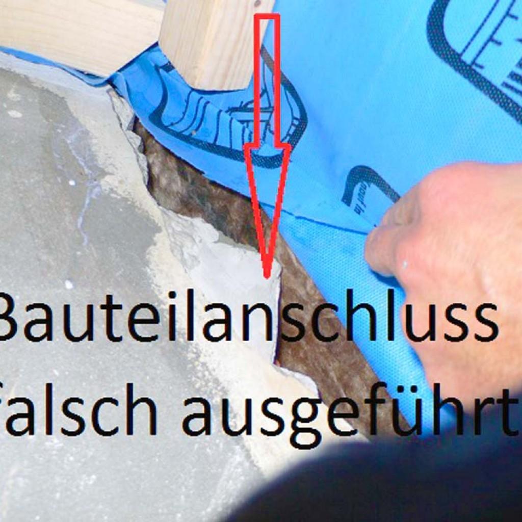 Luftdichtheit-Gebaeudehuelle-Planung-Ausschreibung-Ausfuehrung-Blower-Door-Test-Oldenburg-Rastede