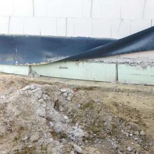 Sohleplatte-Daemmung-verlorene-Schalung-Baumangel-Baubegleitung-Oldenburg-Cloppenburg-Hude