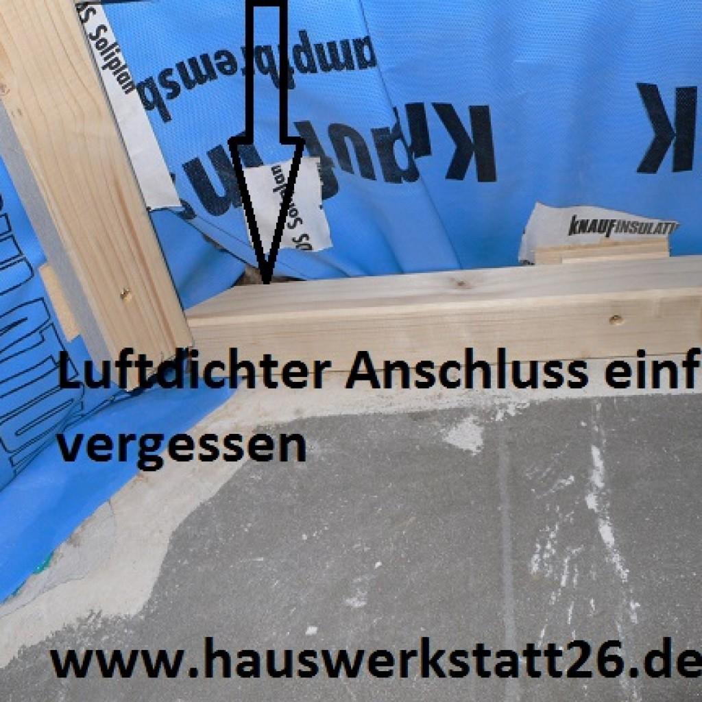 Tauwasser-Kondensaat-Baubegleiter-Altbau-Bauschaden-Schimmel-Oldenburg-Weitzenkamp-Hude-Luftdicht-KfW-Baumangel-Hude