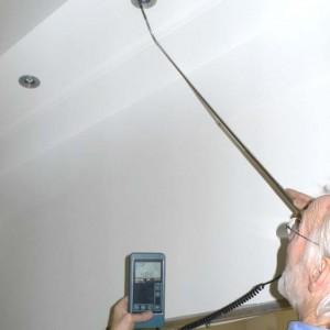 Thermo-Anemometer-Luftstroemung-Baubetreuer-Blower-Door-Test-Baubetreuung-Oldenburg-Rastede-Jade