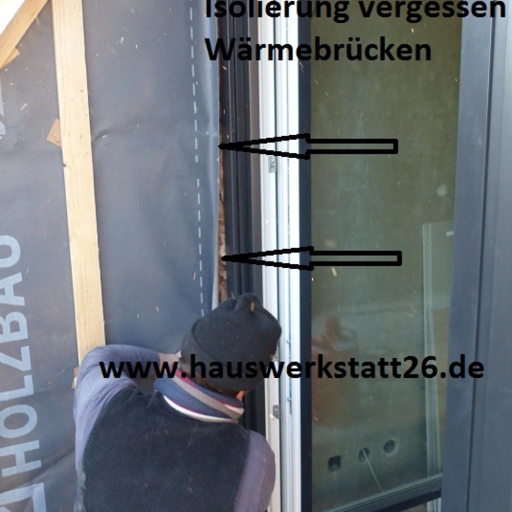 Waermebruecke-Tauwasser-Kondensaat-Baubegleiter-Altbau-Bauschaden-Schimmel-Oldenburg-Fenstereinbau-KfW