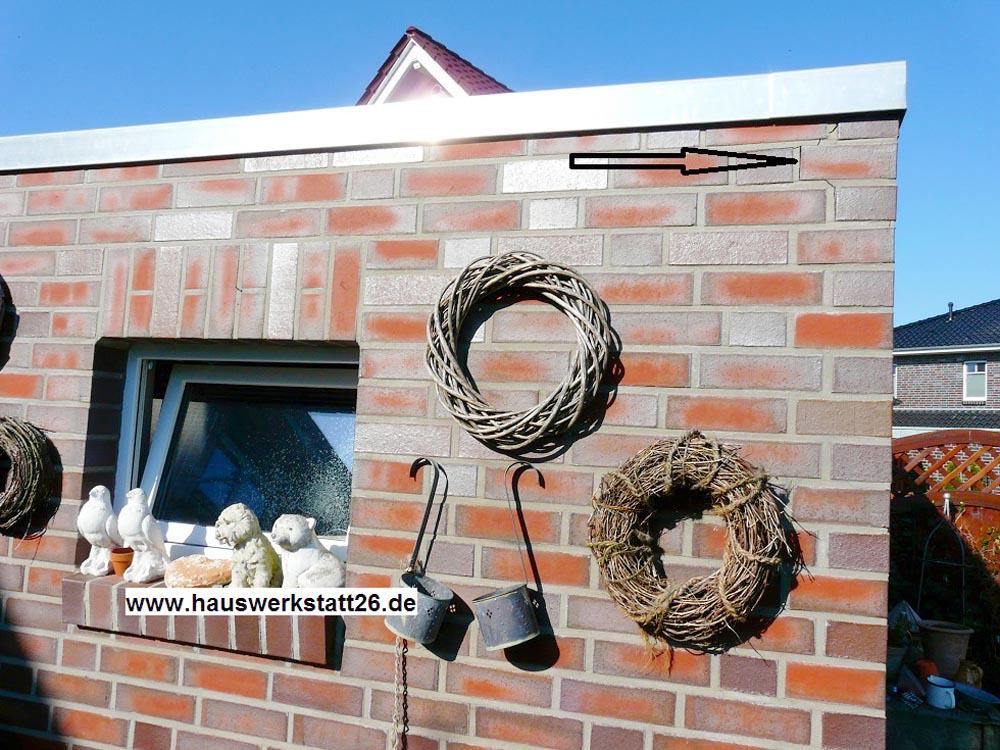 Dach-auf-Geraeteschuppen-erstellt-in-Schwarzarbeit