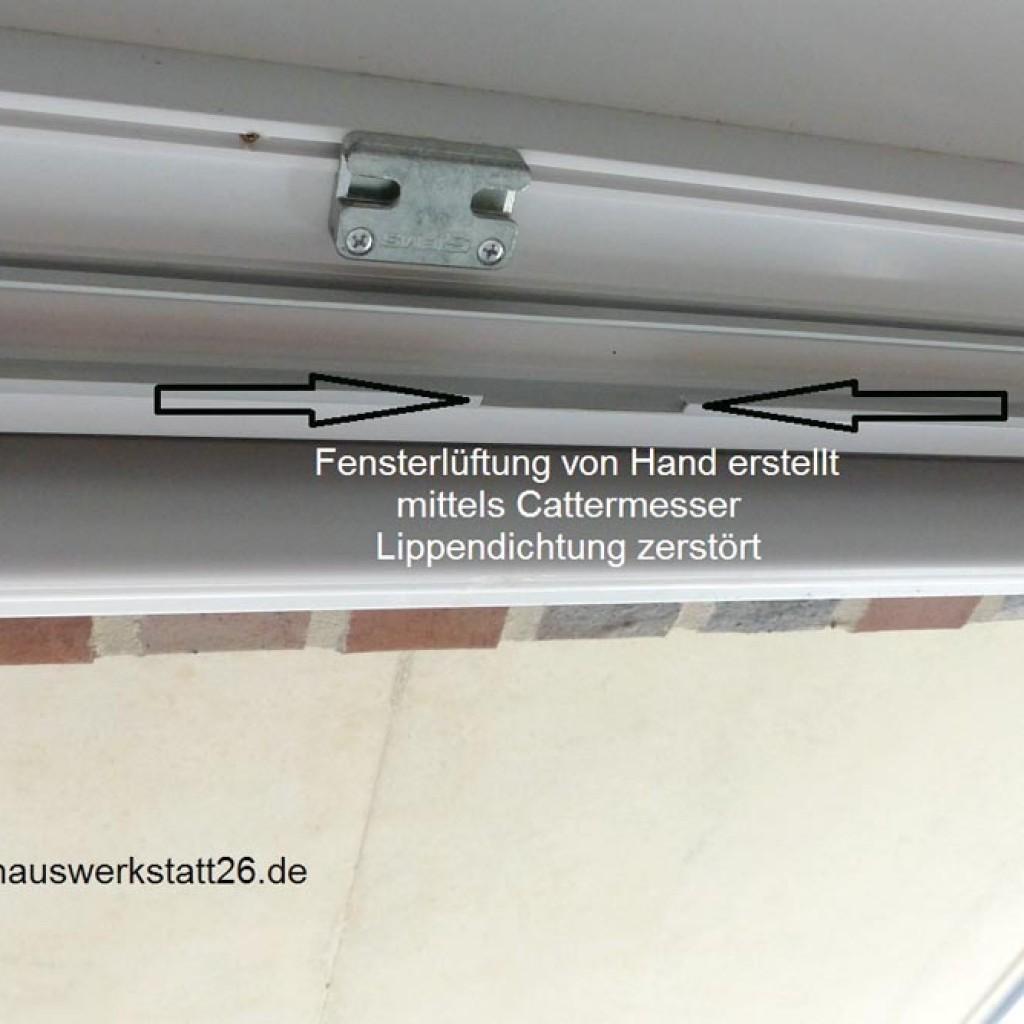 1-1-Fensterprofile-zur-besseren-Belueftung-mit-Fensterlueftern-ausgestattet
