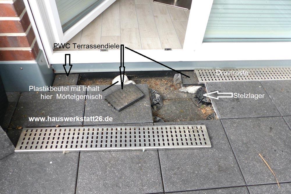 1-Stufenlos-hoehenverstellbare-Ablaufroste-fuer-Entwaesserung-und-Revision-Bodenablaeufe