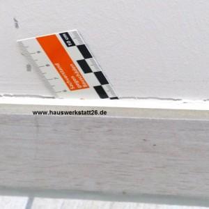 4-Sockelfliesen-hohllagig-durch-falsche-Verarbeitung