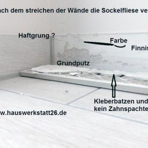 5-Nach-Streichen-der-Waende-Sockelfliesen-verklebt