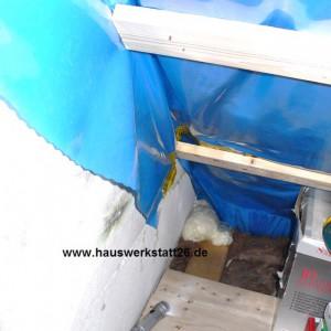 12-Tauwasserschaeden-im-Dach-und-luftdichter-Anschluss-vergessen