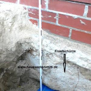 3-Fundamente-und-Bodenplatte-ohne-Armierung