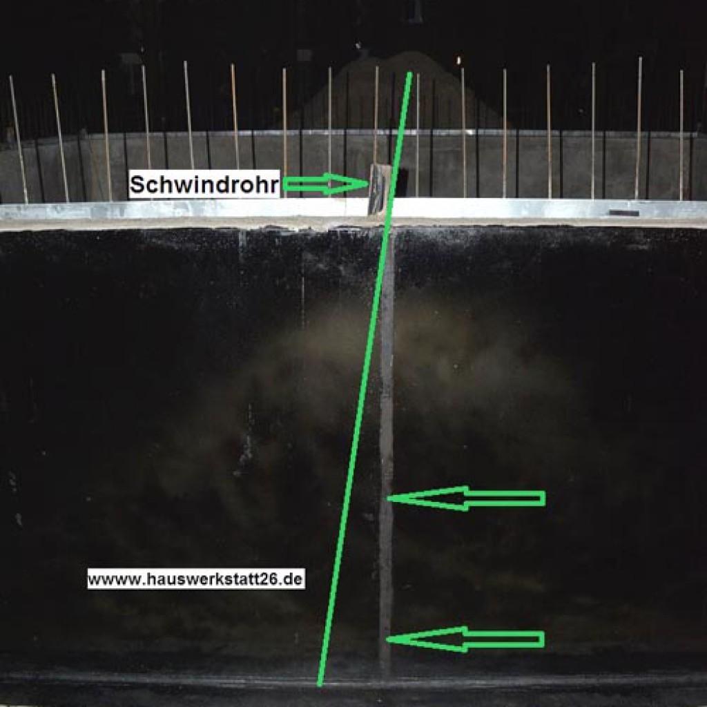 4-Abdichtung-von-Sollrissquerschnitten-in-Bauteilen-aus-Beton-mit-hohem-Wassereindringwiderstand