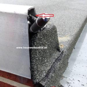 4-Wasser-kann-in-Bauteil-eindringen