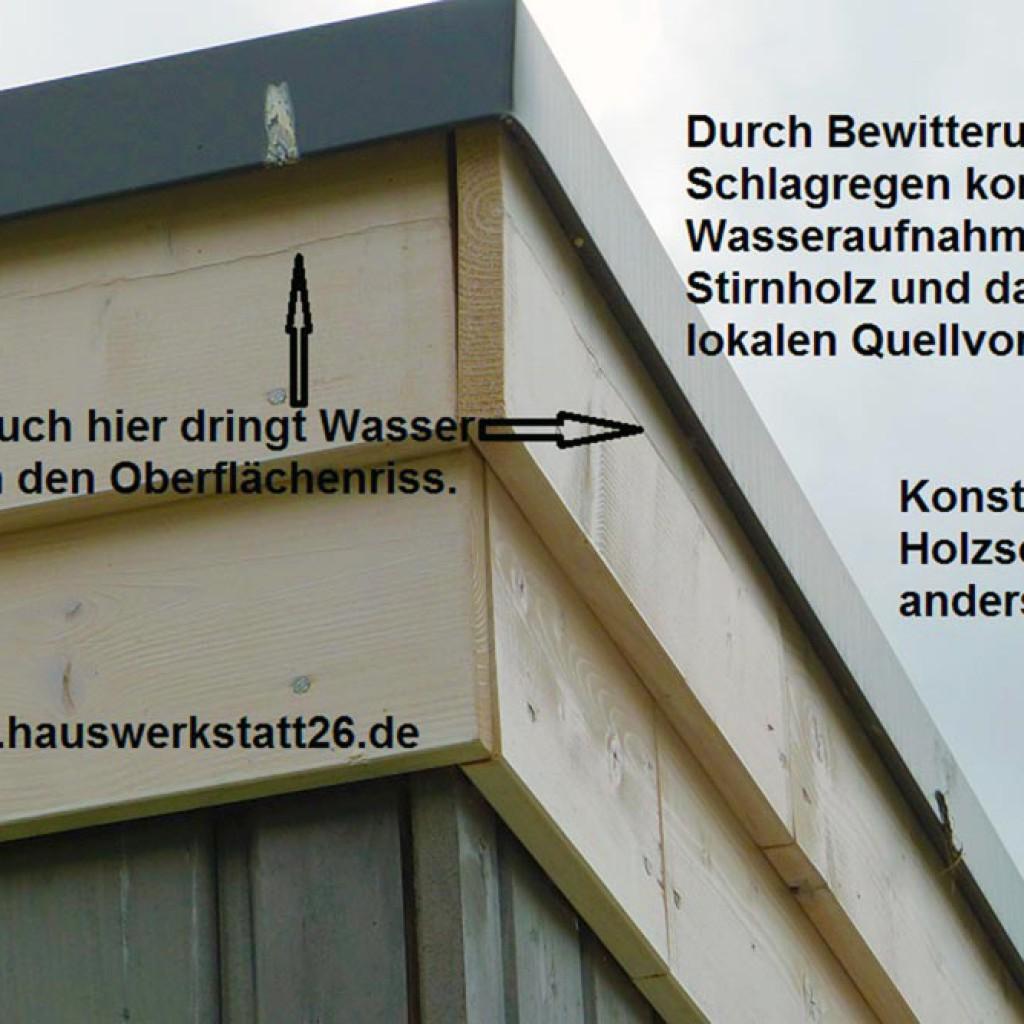Stirnbretter-oder-Hirnholz-vor-Niederschlagwasser-schuetzen-nach-DIN-68800