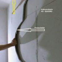 Kein-Haftgrund-oder-vorgespritzte-Kalksandsteinwand