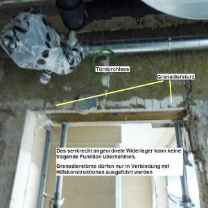 Grenadierstuerze-nur-in-Verbindung-mit-Hilfskonstruktionen