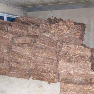 10-Mineralwolle-von-Knauf-bei-Ebay