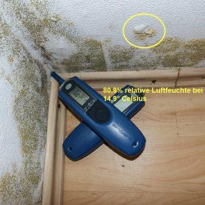 4-Messung-der-Luftfeuchte-in-der-Waermebruecke-Schimmelpilze
