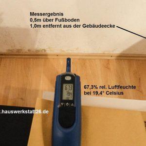 5-Messung-der-Luftfeuchte-Schimmel-Bausachverstaendiger