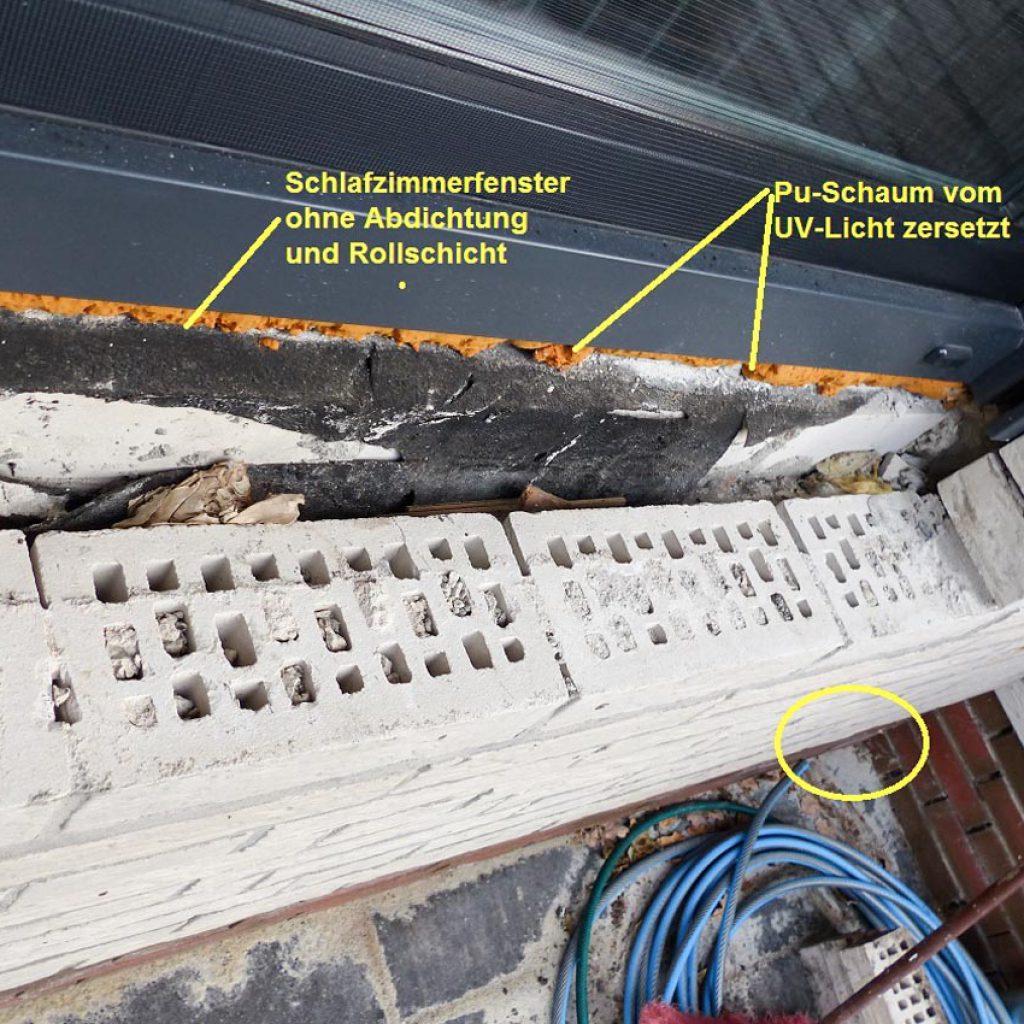 2-Fensterbank-Klinkerrollschicht-Mauerabdeckung-Wildenloh