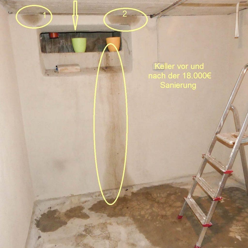 3-Kellersanierung-Kellerwandabdichtung-Wasserschaden