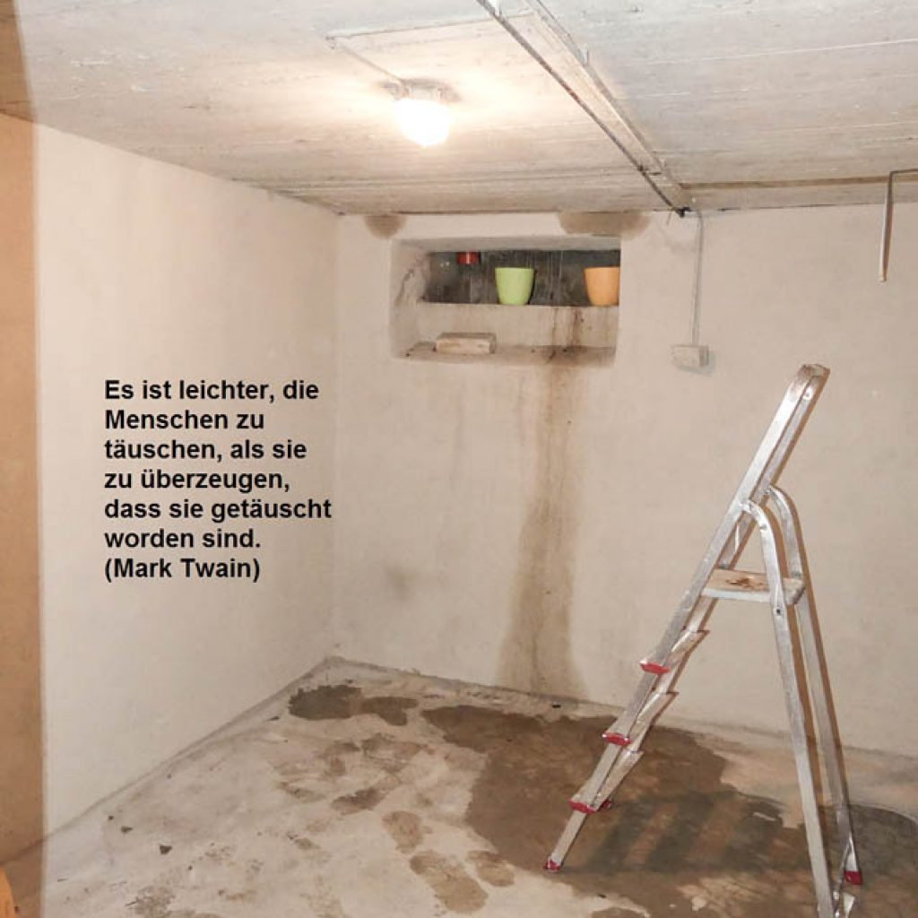 5-Kellerabdichtung-Kellersanierung-unnoetig