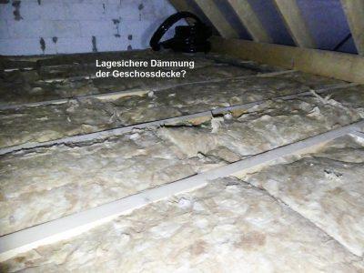 1-Lagesichere-Daemmung-Geschossdecke-Tauwasser-EnEV