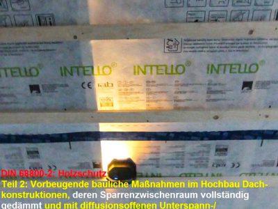 3-chemischer-Holzschutz-DIN-68800-Intello-Unterspannbahn-Baupfusch