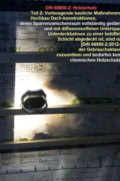 4-Holzschutz-Dachkonstruktion-Unterdeckbahn-Daemmung-Baupfusch