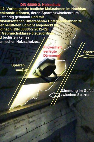 5-Sparrenzwischenraum-Unterspannbahn-Gebrauchsklasse-chemischer-Holzschutz