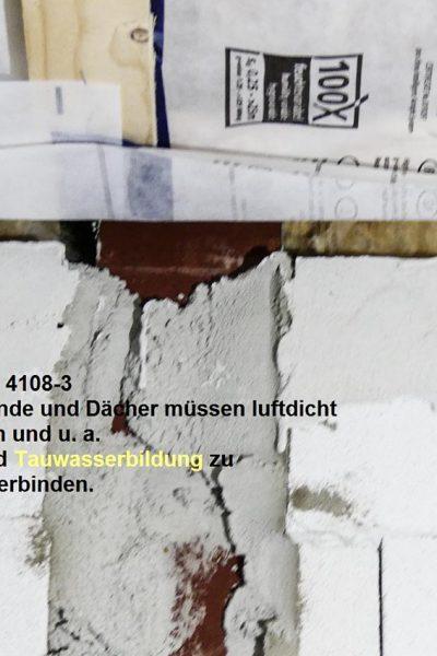 9-Tauwasser-Traeger-Luftdicht-EnEV