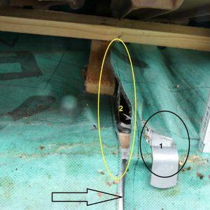 3-Folienfuehrung-im-Unterdach