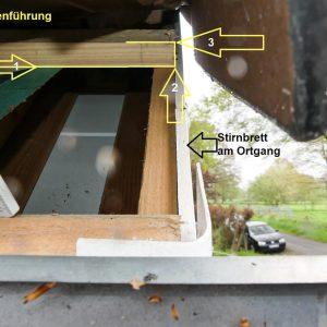 7-Ortgang-Folienfuerung-Bausoll