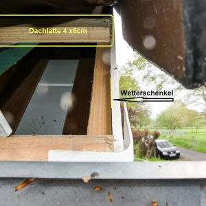 8-Ortgang-Dachueberstand-Unterkonstruktion
