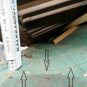 9-Traufbereich-Unterspannung-Unterdach-