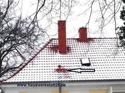 Fachverband Luftdichtheit im Bauwesen definiert Luft-Leckagen
